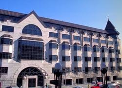 Hamelin Hall   Maps   University of Ottawa